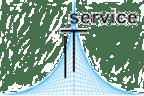 Logo von Grigori Lvovski