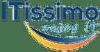 Logo von ITissimo e.U.