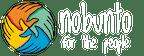 Logo von Nobunto Deutschland UG (haftungsbeschränkt)