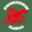 Logo von Fr. Pedersen GmbH
