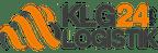 Logo von KLG24 Logistik GmbH