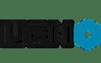 Logo von Weno Maschinenbau GmbH