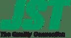 Logo von J.S.T. Deutschland GmbH
