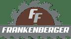 Logo von Franz Frankenberger