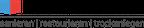 Logo von Fassadenbau Klein-Impelmann GmbH