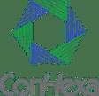 Logo von CONHEXA SA
