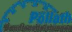 Logo von Pöllath Baudienstleistungen