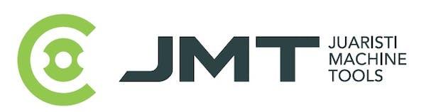 Logo von JMT Juaristi Machine Tools GmbH & Co. KG