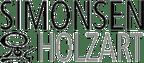 Logo von Tischlerei & Drechslerei Kai Simonsen
