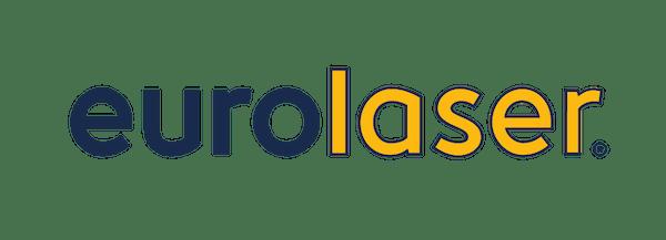 Logo von eurolaser GmbH