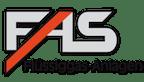 Logo von Flüssiggas-Anlagen GmbH