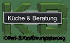 Logo von KB Küche & Beratung