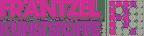 Logo von Fräntzel Kunststoffe GmbH