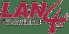 Logo von LAN4 IT und Consulting GmbH
