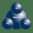 Mitan 4T ERP Software