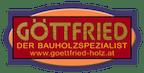 Logo von Göttfried Holz GmbH