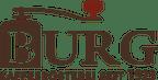 Logo von Kaffeerösterei Burg GmbH