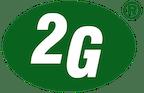Logo von 2G Energietechnik GmbH