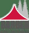 Logo von MietPark Köln