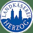Logo von Landkäserei Herzog GmbH