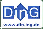 Logo von Ing.-Büro Guido Härtkorn