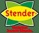 Logo von Stender AG