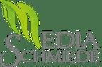 Logo von Media Schmiede