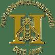 Logo von Imkereibedarf Heinrich Holtermann KG