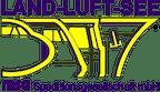 Logo von MSG Speditionsgesellschaft mbH