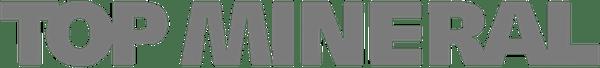 Logo von Top Mineral AG