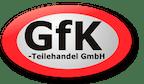 Logo von GfK-Teilehandel GmbH