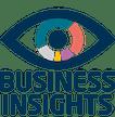 Logo von Business Insights GmbH