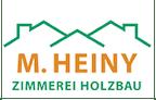 Logo von Lothar Heiny