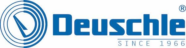 Logo von Deuschle Spindel-Service GmbH
