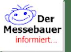 Logo von Hauser Werbung AG
