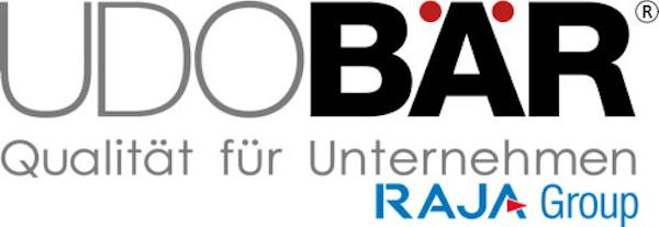 Logo von UDO BÄR GmbH