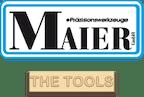Logo von Maier GmbH