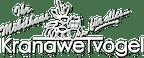 Logo von Tischlerei Kranawetvogel Ges.m.b.H.