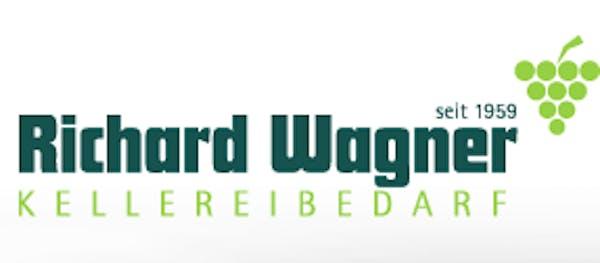 Logo von Richard Wagner GmbH & Co. KG