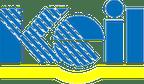 Logo von Gartenmöbel Keil