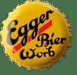Logo von Albert Egger AG