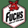 Logo von Fuchs Autolack Service Vertriebsgesellschaft mbH