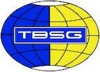 Logo von TBSG Versorgung + Logistik GmbH