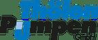 Logo von Thölen Pumpen GmbH