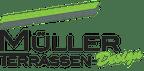 Logo von Michael Müller Terrassendesign
