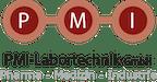 Logo von PMI-Labortechnik GmbH