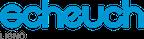 Logo von Scheuch LIGNO GmbH