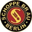 Logo von Schoppe Bräu GmbH