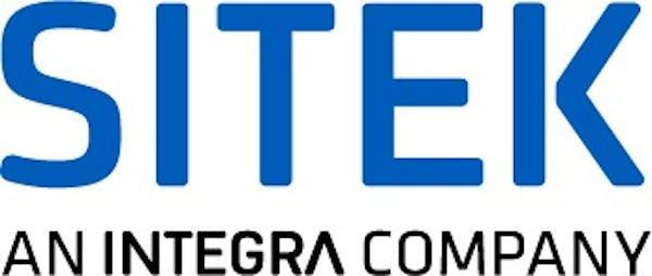 Logo von SITEK AG