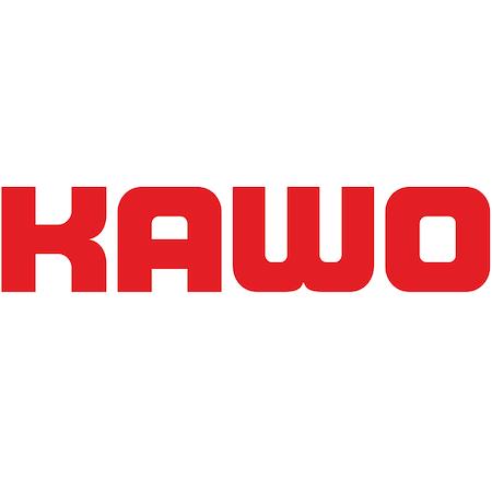 Logo von KAWO - Karl Wolpers KG